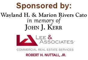 combined-sponsor-logos