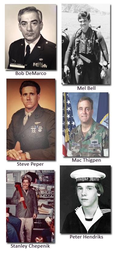 CMC-veterans-collage