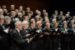Charleston Men's Chorus Board Members