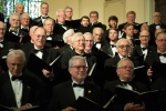 Charleston Men's Chorus Member Guidelines